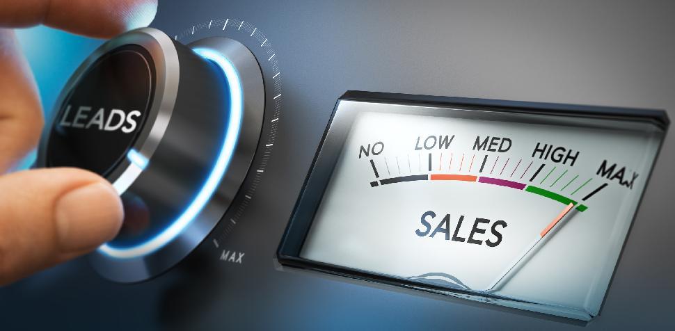 focus selling
